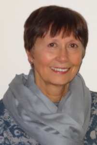 Jo Hoddinott ~ counsellor based in Abingdon Oxfordshire
